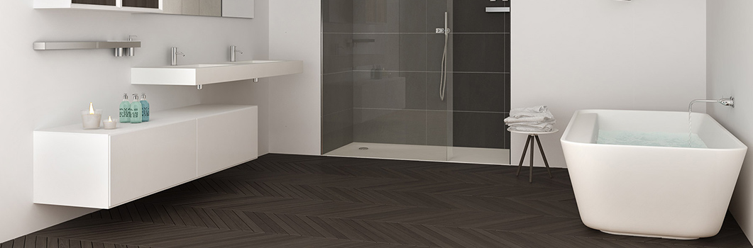 Karndean Knight Tile Review Quality Flooring Reviews