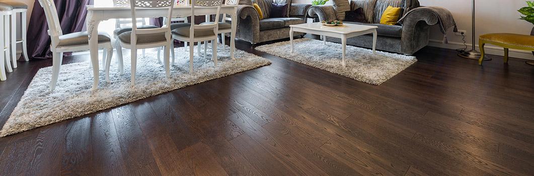 Karndean Korlok Review Quality Flooring Reviews